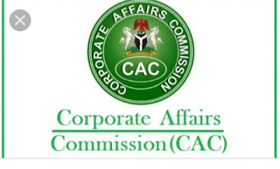 CAC Registration: All you need to know about Business name, Company registration with CAC