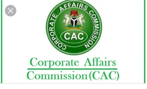 CAC Registration: All you need to Know about CAC Registration for Business names, Companies and Incorporated Trustees