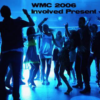 wmc-2006