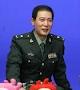 The Qiao's Family Compound: Guang Ming Zhi Lu Ma Xiaowei