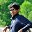 raghavendra reddy basarahalli venkata's profile photo