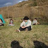 Campaments Generals 2010 - P4010107.JPG