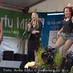 2013.07.19 Lõhnavad Tartu Hansapäevad - AS20130720THP_458S.jpg