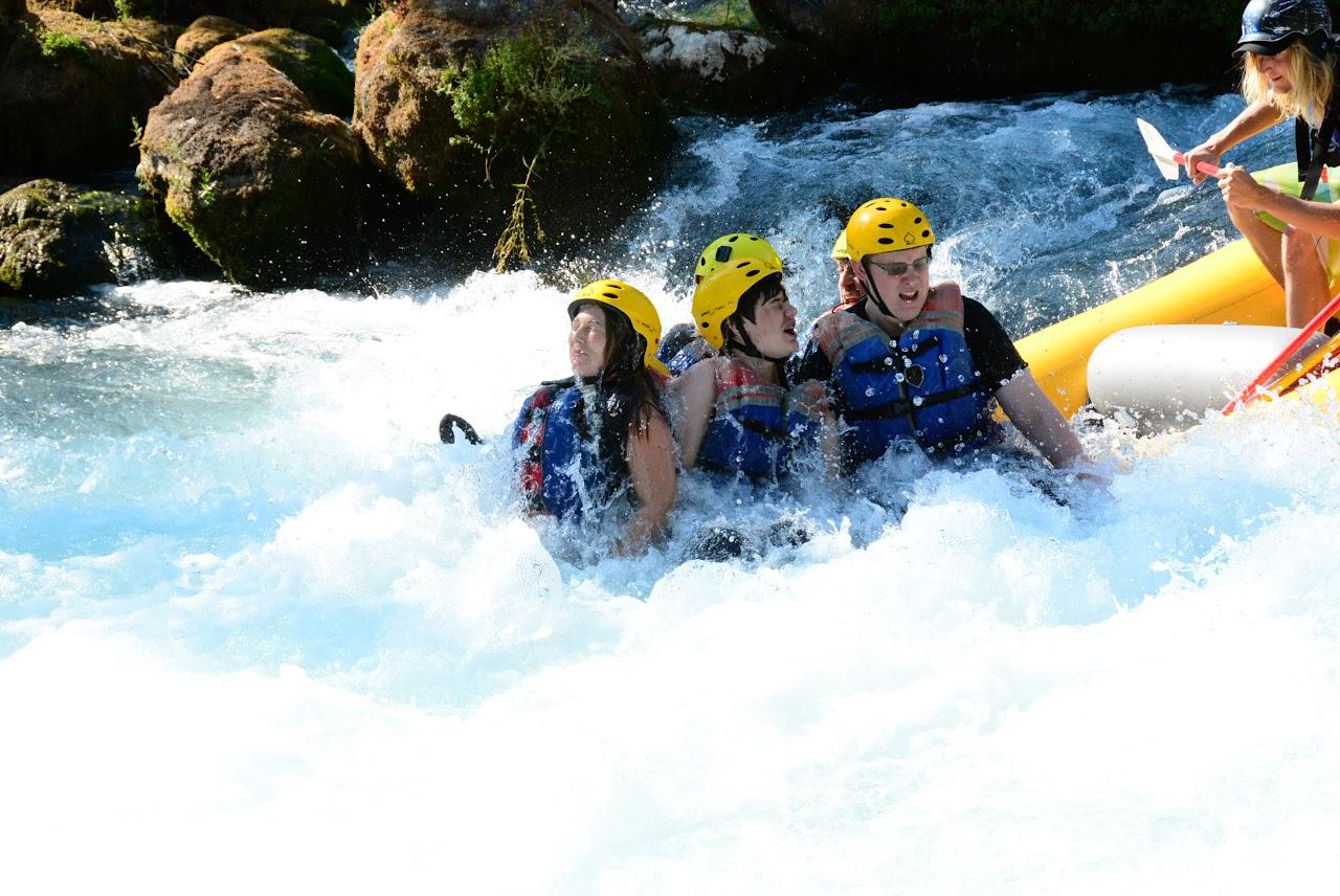 White salmon white water rafting 2015 - DSC_0034.JPG