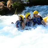 White salmon white water rafting 2015 - DSC_0034.JPG