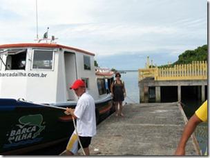 barca-da-ilha-do-mel