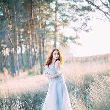 Wedding photographer Denis Bondaryuk (mango). Photo of 10.04.2017