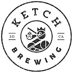 Logo of Ketch Dr. Billheimer's Magic Pilsner