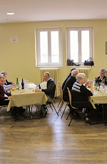 repas des anciens (5).JPG