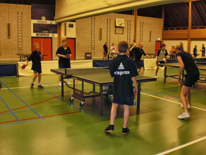 2008 Kerstdubbel toernooi - CIMG0279.JPG