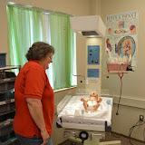 Noelle Baby Shower - DSC_1264.JPG