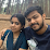 Arjun Nair's profile photo
