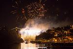 Bridge Fireworks.018