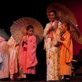 2014 Mikado Performances - Macado-27.jpg