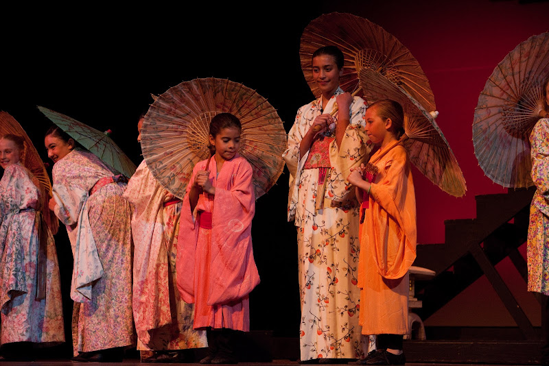 2014 Mikado Performances - Macado-27.jpg