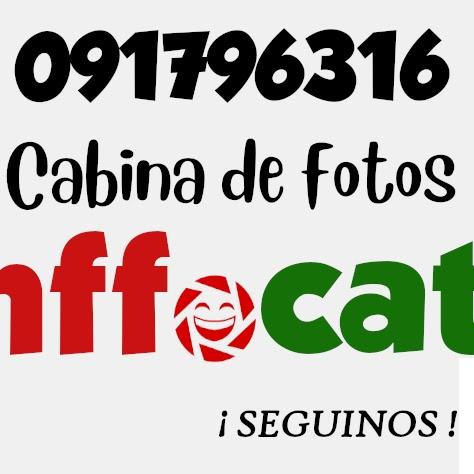 Foto del perfil de juan Rios