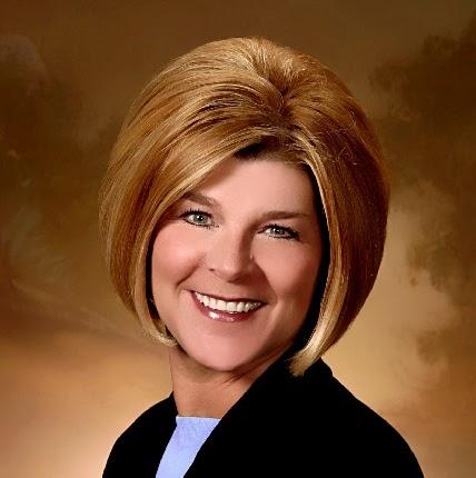 Sherrie Miller