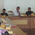 Bidan Honorer Minta SK Pengangkatan Honorer dari Bupati Sukabumi, Adjo Sardjono Angkat Bicara