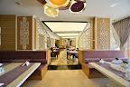 Фото 12 Side Alegria Hotel & SPA ex. Holiday Point Hotel & SPA