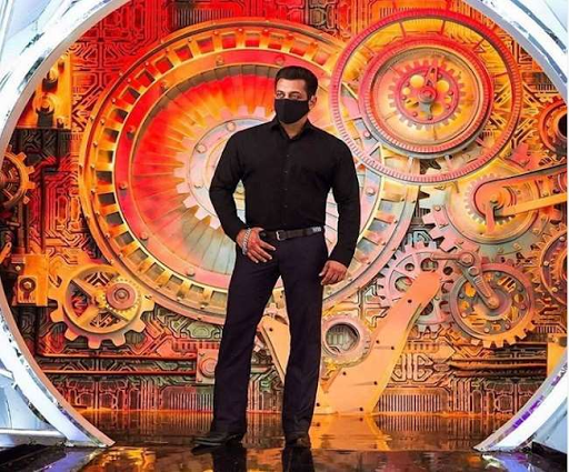 Bigg Boss 14 Contestants Full List: Who will compete, who is likely to come, know full details