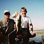 bass-fishing050.jpg