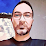 Nuno Daniel Cardoso's profile photo