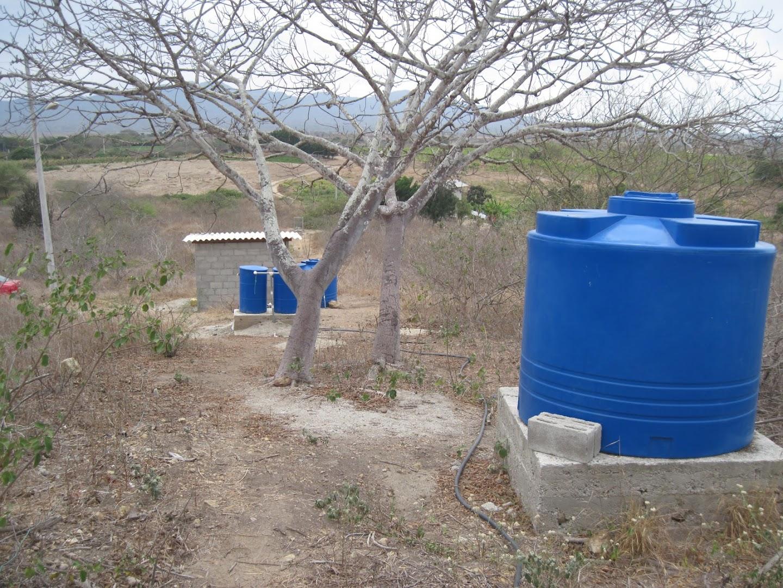 Ecuador Water Project - IMG_7562.JPG