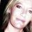 Shannon Giroux's profile photo