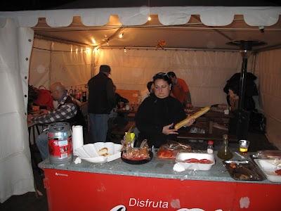 Fotos MOTAUROS 2011 (37).jpg