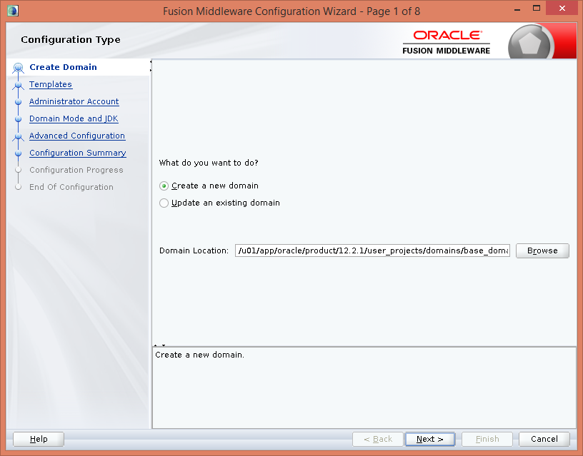 [configure-oracle-forms-and-reports-12c-02%5B2%5D]