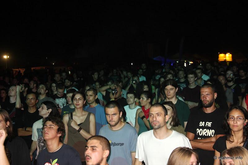 B'Estfest Summer Camp – Day 3 - IMG_5519.JPG