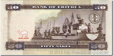 Eritrea_50z