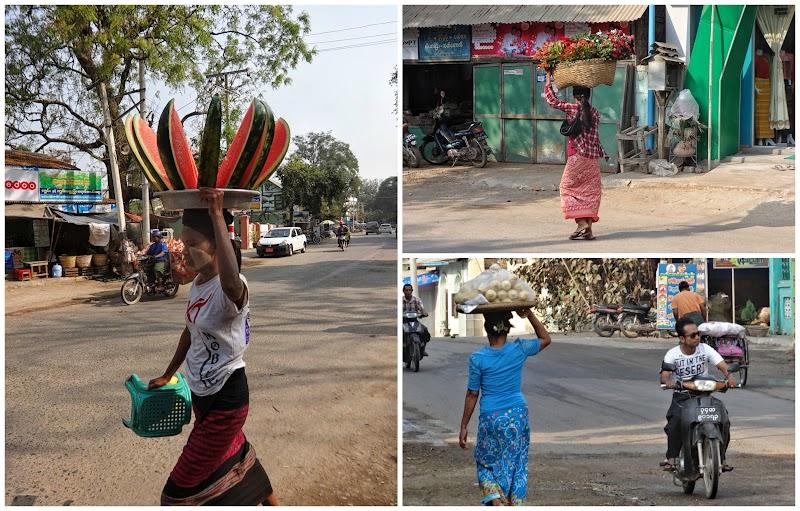 Ulice birmańskich miasteczek.jpg
