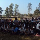 Swamiji jayanti2013 046.jpg