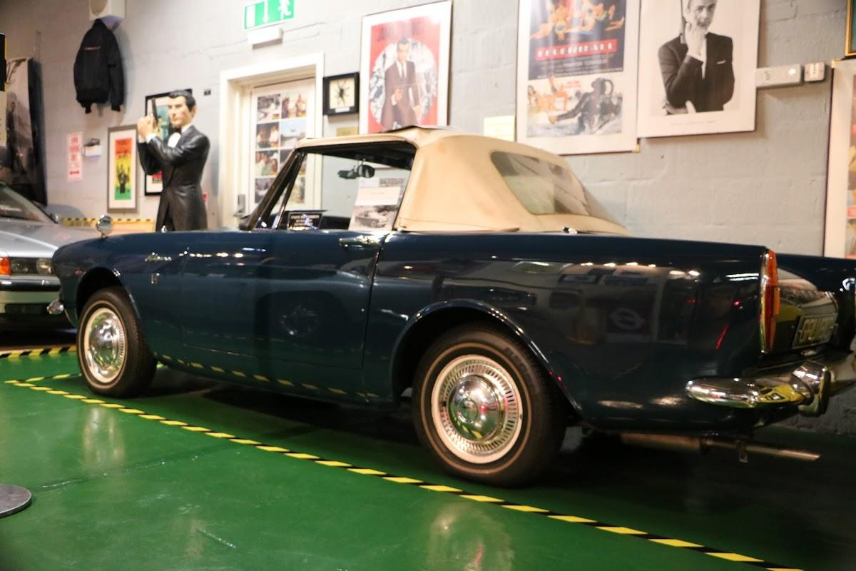 Bo'Ness Motor Museum 0057.JPG