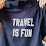 Fun Travels's profile photo