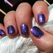 Jen's Jams ~ Jamberry Nails Independent Consultant