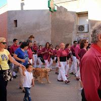 Actuació a Montoliu  16-05-15 - IMG_0966.JPG