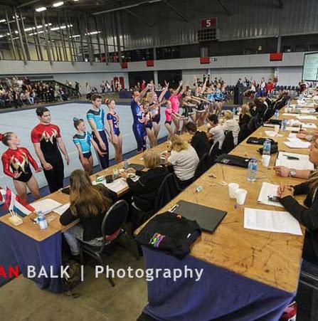 Han Balk Fantastic Gymnastics 2015-4724.jpg