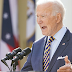 21 States File Lawsuit Against Biden To Overturn Controversial Canceling Of Keystone XL Pipeline