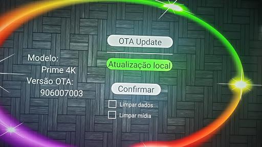 DuoTV Prime 4K