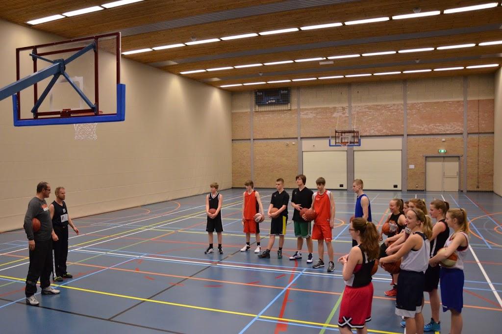Center training door Paul Faber - DSC_3575.JPG