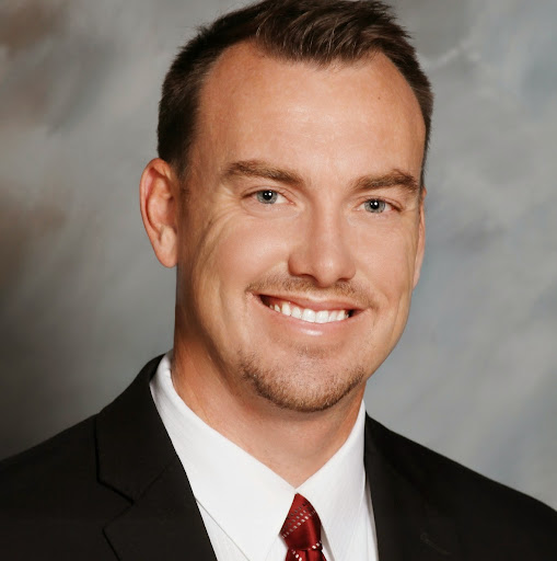 Kevin Warren
