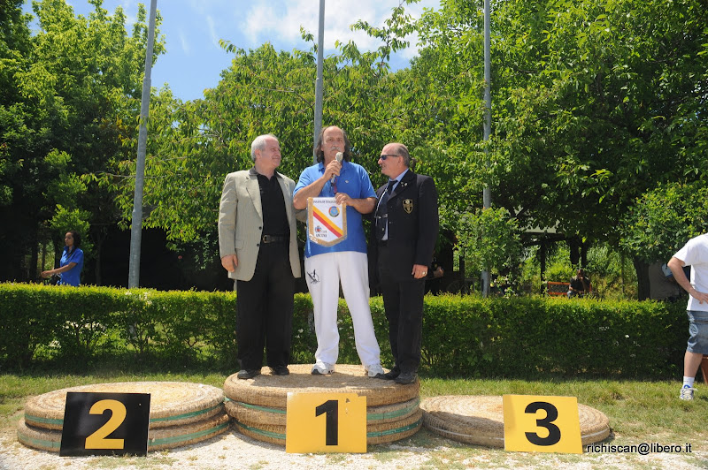 Premiazione Studenteschi e GdG 2009 - RIC_3604.JPG