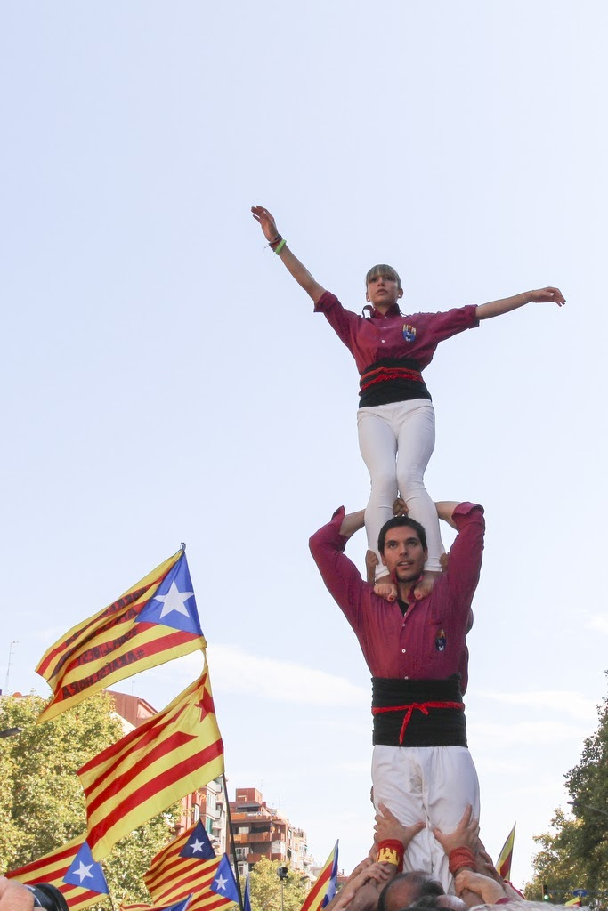 Via Lliure Barcelona 11-09-2015 - 2015_09_11-Via Lliure Barcelona-3.JPG