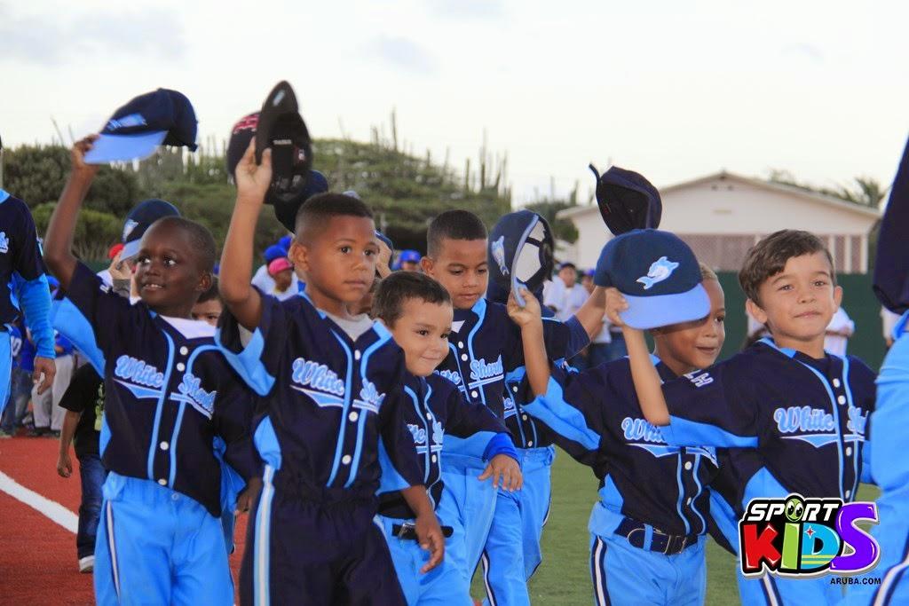Apertura di wega nan di baseball little league - IMG_1167.JPG