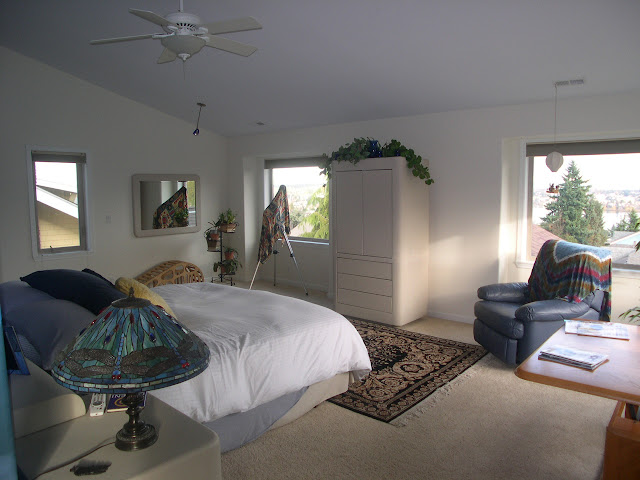 Home Remodel - Hermson%2Bbedroom%2B4x6.jpg