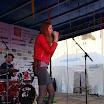 kkm_koncertesparti221.jpg