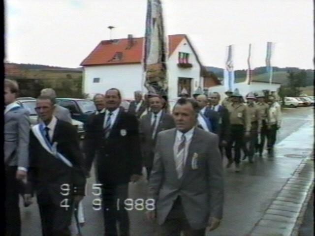 1988FFGruenthalFFhaus - 1988FFCKarlD.jpg