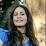 Natasha Bezerra's profile photo